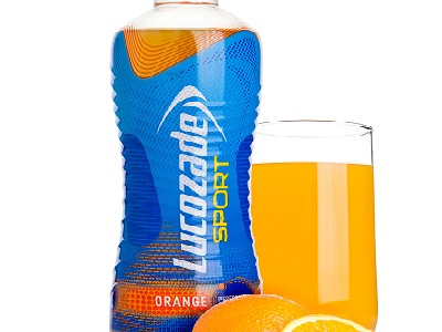 Lucozade with its high sugar content can be a lifesaver for diabetics, as CMR's Luci Talbot Clarke describes in her blog.