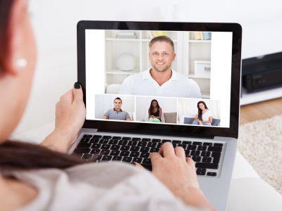 Key benefits of online focus groups